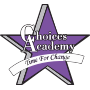 Picture for vendor Choices Academy