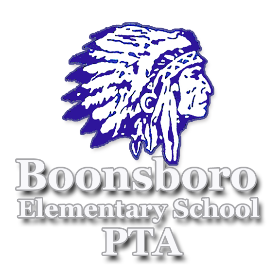 Picture for vendor Boonsboro Elementary School
