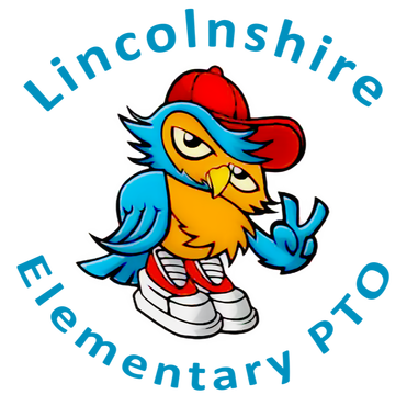 Picture for vendor Lincolnshire Elementary School