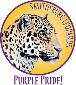 Picture for vendor Smithsbirg High School