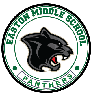Picture for vendor Easton Middle School