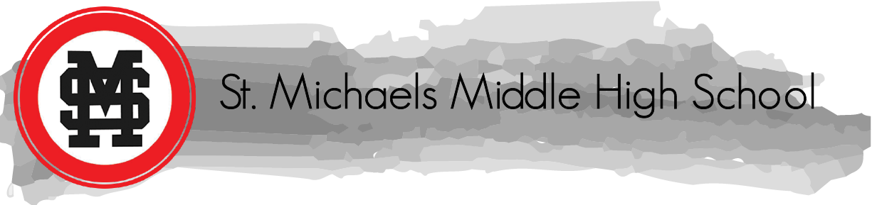 Picture for vendor St. Michael's Middle and High School