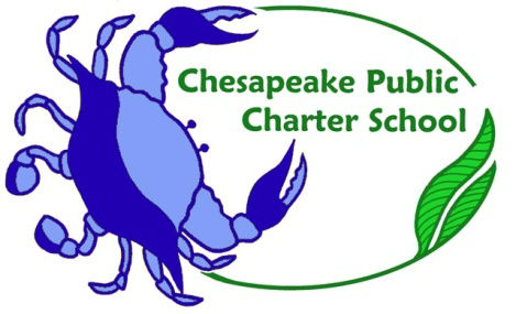 Picture for vendor Chesapeake Public Charter School