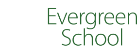 Picture for vendor Evergreen School